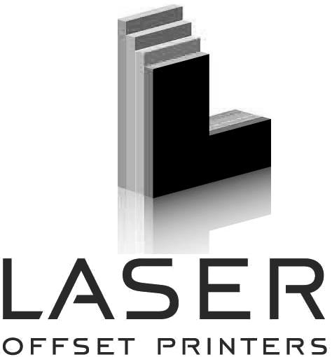 Sponsor 2 Laser 1